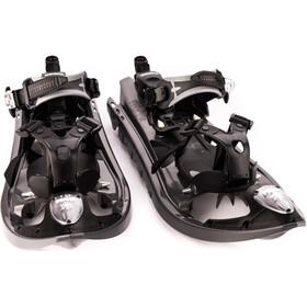 INOOK OXM Snow Shoes
